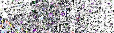 cubeg
